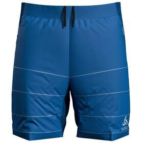 Odlo Millennium S-Thermic Shorts Men directoire blue